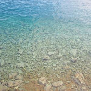 rab sea